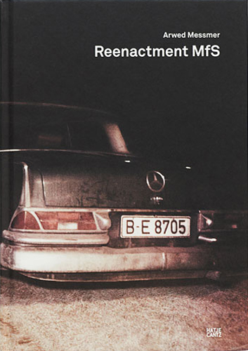 19_RE_MfS_Cover